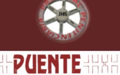 Boletín Puente CEE